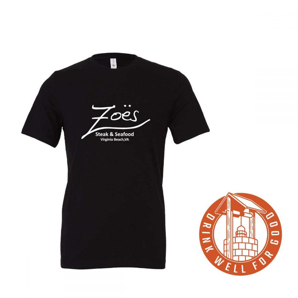 Zoes T Shirt